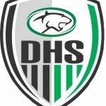 Girls Junior Varsity Soccer falls to Andover Central 1 – 0