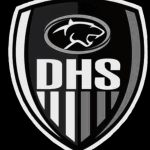 Boys Varsity Soccer takes opening day victory at Northwest