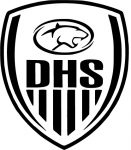 Derby Varsity Victorious in Double Overtime Thriller
