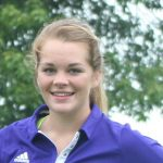 Tiger Cubs Girls' Golf Opens Season with a Win!
