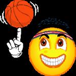 Boys Basketball – Home Opener Tuesday, 11/29