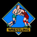 Middle School Wrestling Pics