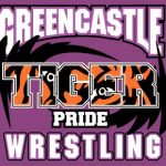 Wrestling Tiger Cubs Advance 4 to IHSAA Regional
