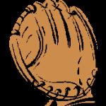 County Baseball and Softball Delayed One Hour