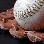 Baseball falls to West Vigo