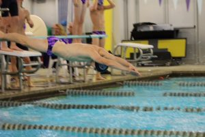 Swimming and Diving 1-3-15