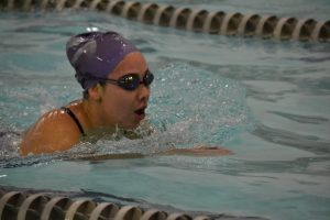 Swimming Team Pictures 1/9/15