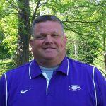Mike Meyer Named GHS Head Football Coach