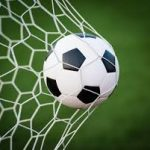 Girls Soccer Falls to Terre Haute South
