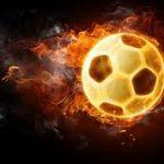 Girls Soccer Wins Again!