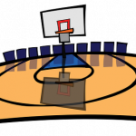 Boys Basketball …