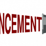 JV Boys Basketball County Tournament Rescheduled …