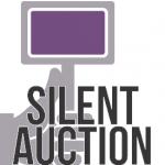 Football Parents Club Announces Dinner & Silent Auction on 8/13/16