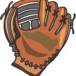 IHSAA Baseball Sectional Draw …