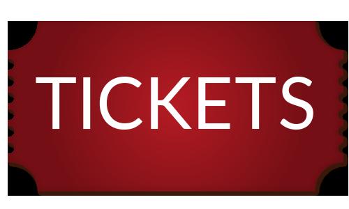 Pre-Sale Tickets