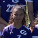 Girls Varsity Soccer beats Owen Valley 7 – 1