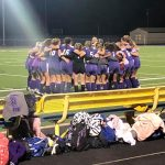 Greencastle defeats Danville 1-0