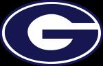 Varsity Basketball VS Crawfordaville
