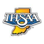 IHSAA Girls Basketball Regionals