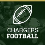 Chargers spoil Washington's homecoming