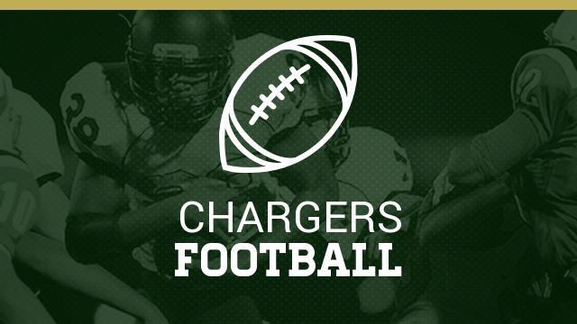 Final Ticket Update for Football @ North Pitt