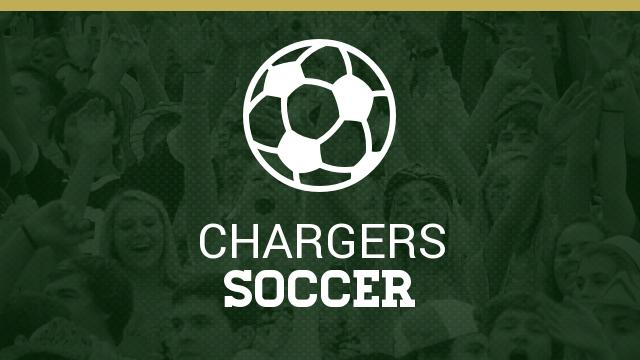 Soccer Match Rescheduled