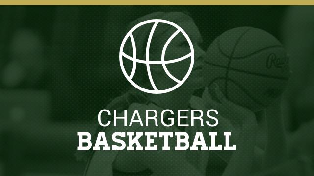Basketball Schedule Update for Thursday, January 14