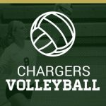 Stallings to sign with LCC