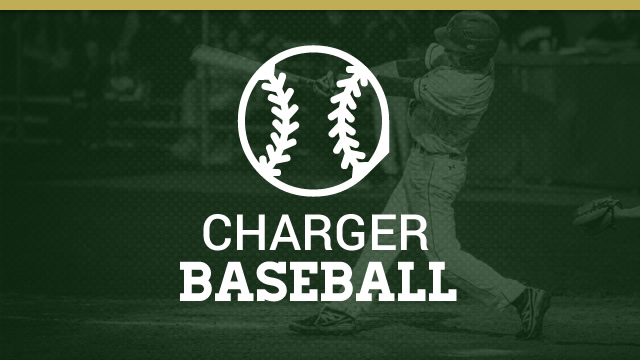 Baseball Scrimmage Moved