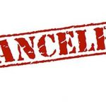 JV Baseball Cancelled Varsity is TBD