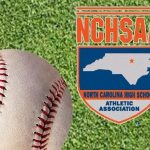Baseball travels to Reidsville