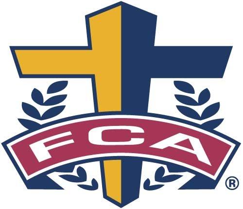 FCA Huddle to Resume Next Wednesday