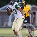 A-G grinds its way past Jaguars