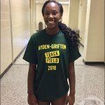 Prep Spotlight: Lexi Bryant