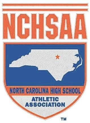 Summer Workouts Resume Under NCHSAA Guidelines