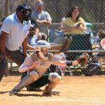 Softball Easter Tournament