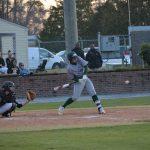Ray Avery Easter Baseball Tournament