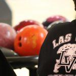 Bowling Senior Night vs Arbor View