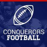 Los Altos High School Football Challenge