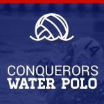 Boys Water Polo Tournament