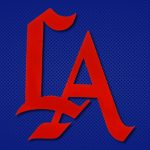 Welcome To The New Home For Los Altos Sports