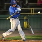 Baseball earns CIF berth