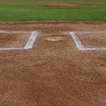 Conqueror Baseball Clinic