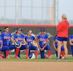 Hot Start for Softball