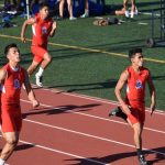 Track & Field Season Recap