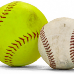 Baseball & Softball Pairings Announced