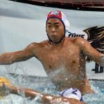 Conqueror Classic Water Polo Tournament