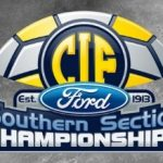 Lady Conquerors Host 1st Round of CIF