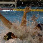 Water Polo League Tournament