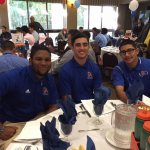 CIF Southern Section 41st Annual Football Press Conference
